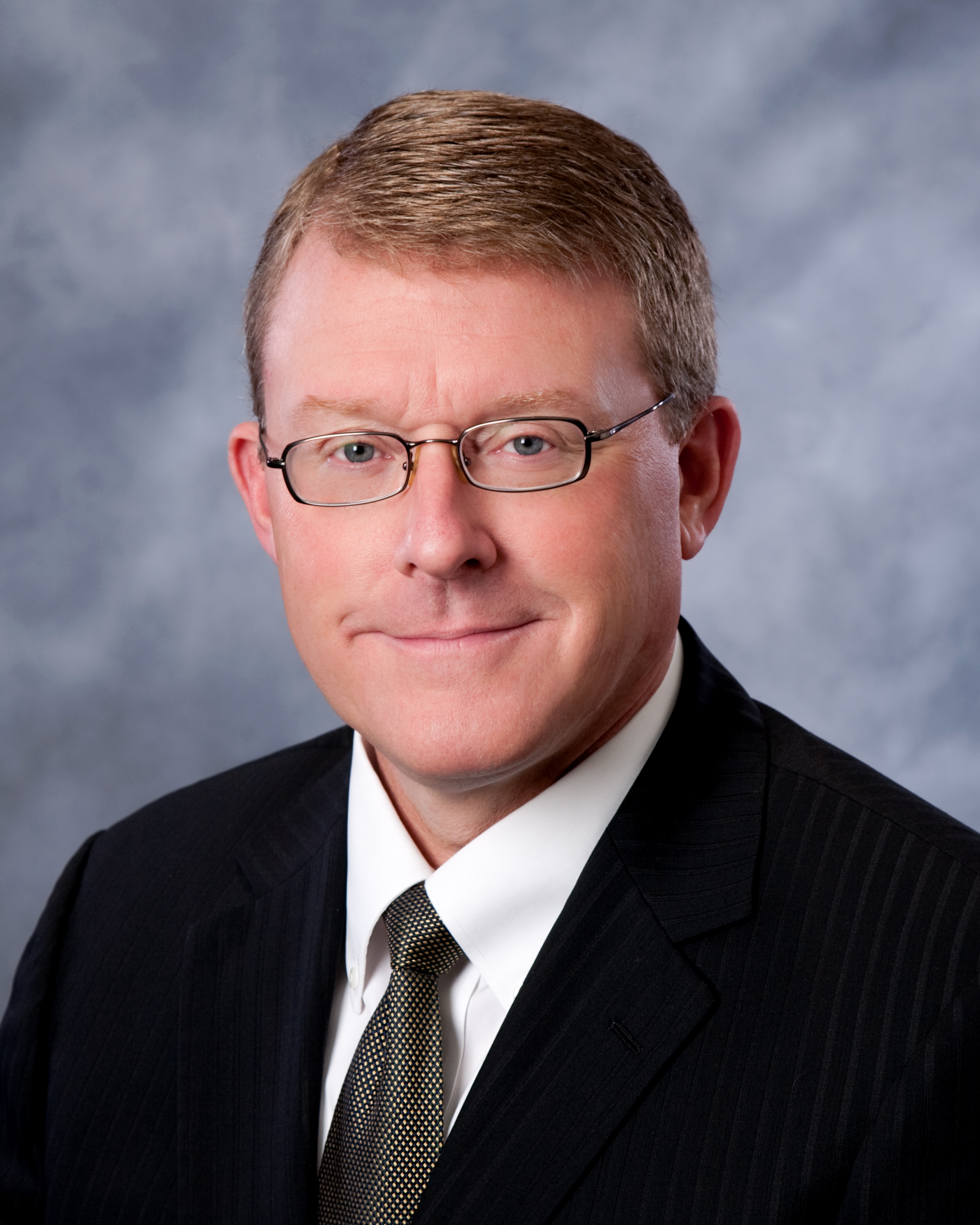 Tom Burgess - Commercial Real Estate Mastermind