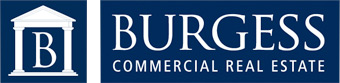 Burgess Commercial